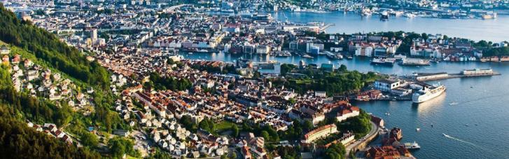 Від завтра у Норвегії скасовують всі COVID-обмеження