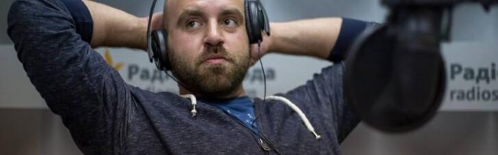 Павел Казарин: Назначить Гаврилову шеф-редактором «Вестей» мог только Александр Клименко