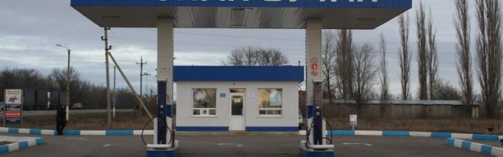 Нелегальний газ. Чому пропан-бутан не дешевшає разом з бензином