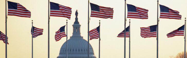 У США відмовилися від введення COVID-паспортів