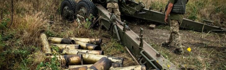Швидкий мир на Донбасі. Чому це найгірший сценарій для України