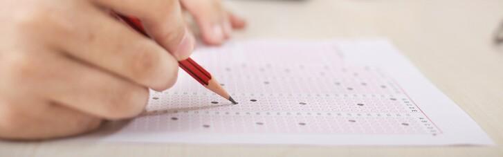 Экзамен для получения гражданства: на каком уровне претенденты должны будут знать украинский язык