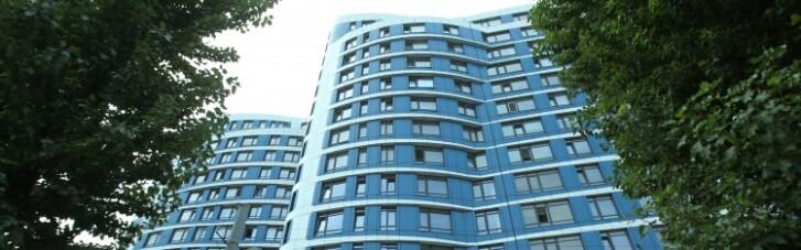 Нардепи продовжили заборону на конфіскацію іпотечного житла