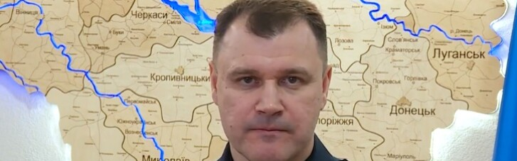День победы: полиция открыла 17 уголовных дел за запрещенную символику