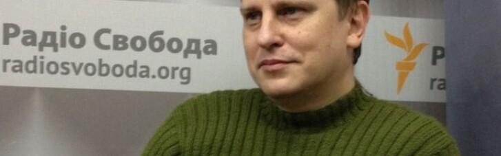 Олексій Кафтан: Чи готова Україна заманити всіх вагітних полячок
