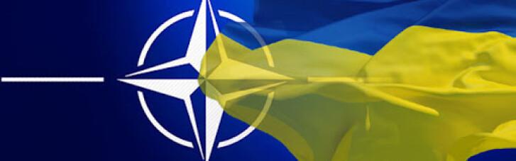 Ми розраховуємо на підтримку США у питаннях вступу України до НАТО, — посол