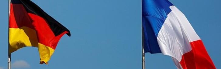 Відмова РФ від участі у засіданні ОБСЄ: Франція та Німеччина підтримали Україну