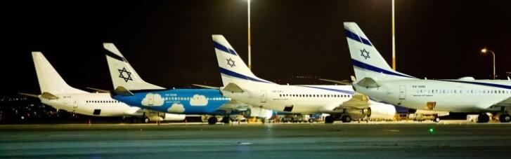 Коронавірус у світі: Ізраїль вирішив закритися ще на два тижні