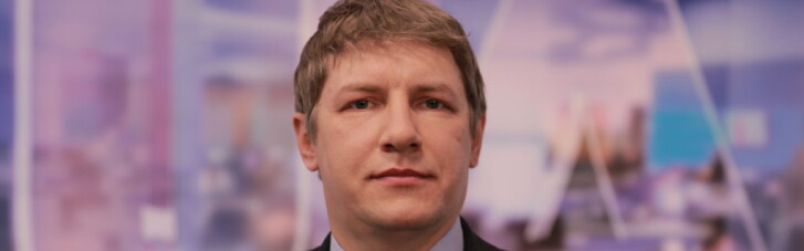 """Геннадий Кобаль: Разрешения на пользование недрами, которые отменили через СНБО, могут достаться """"Нафтогазу"""""""