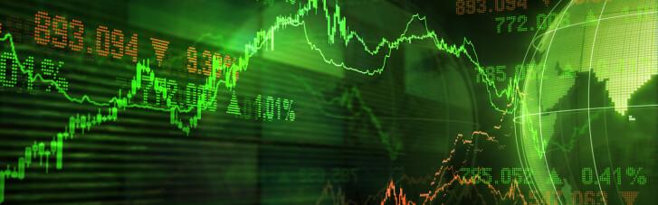 Торговля будущим. Что такое фьючерсы и зачем они нужны