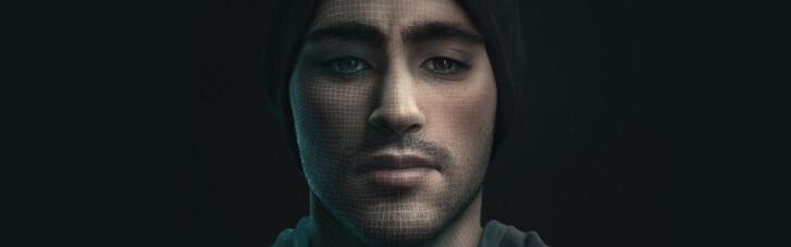 Цифровое воскрешение. Как технологии создают бессмертных призраков умерших людей