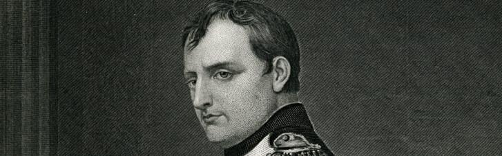 Не пригласили к Наполеону. Как Кремль ведет борьбу на историческом фронте