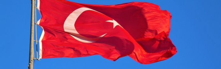 У Туреччині назвали кількість громадян, які повернулися до Сирії