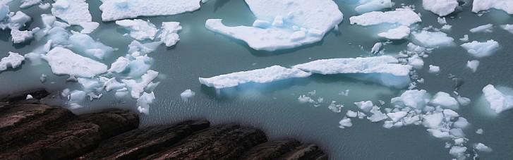 Глобальное потепление и апокалипсис. Почему не так страшен климат, как его малюют