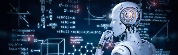 Вилікувати Альцгеймера і Паркінсона. Як ШІ став претендентом на Нобелівку