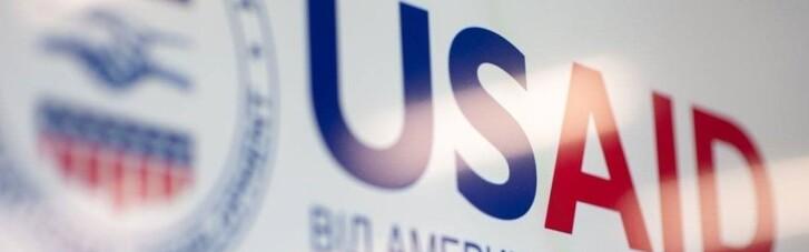США допоможуть Україні з доставкою COVID-вакцини Pfizer