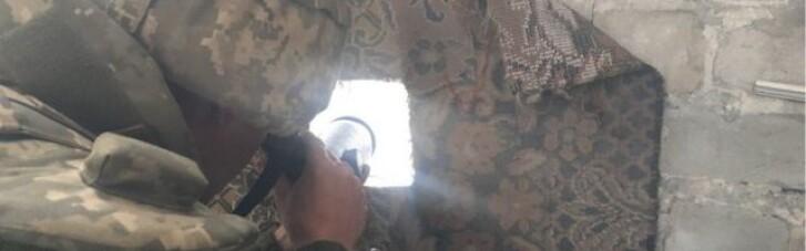Россия держит в боевой готовности формирования на Донбассе, — разведка