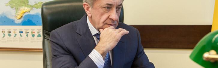 Богдан Данилишин про бюджет-2021: найнижчі за п'ять років доходи