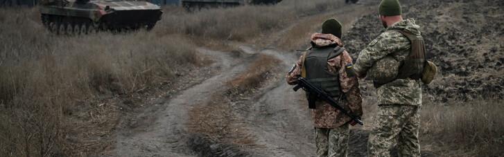 План В для Донбасу або навіщо брехати самим собі