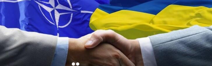 Україна наблизилася до НАТО: завершено перший етап реформування ЗСУ