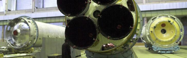 """Чехи и водородный двигатель. Возможно ли возрождение """"Южмаша"""""""