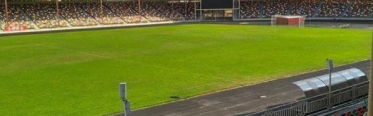 Влада міста в Польщі розірвала відносини з Тернополем через стадіон Шухевича (ДОКУМЕНТ)