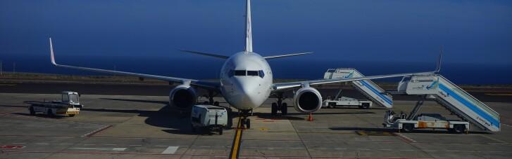 За три года — 30 новых аэропортов: Китай поделился амбициозными транспортными планами