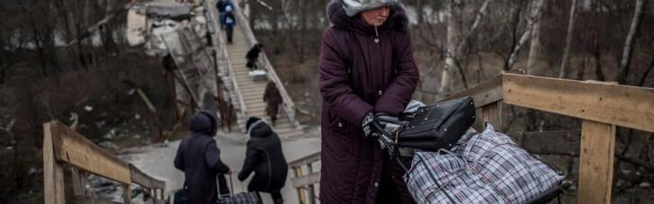 """Гибридная хитрость. Как """"ЛНР"""" пытается без боя захватить Станицу Луганскую"""