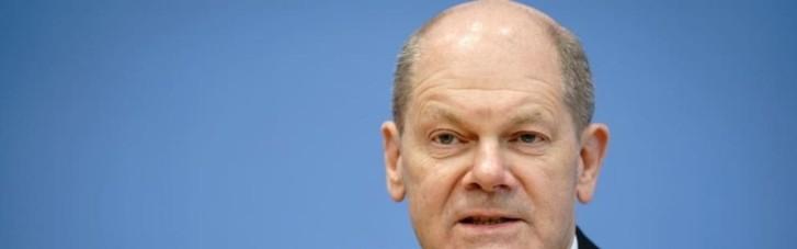 У Німеччині оберуть нового канцлера: названі дати