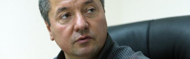 """Вирок Стерненку не завадить """"патріотичному розвороту"""" Зеленського - інтерв'ю з політологом Віталієм Балою"""