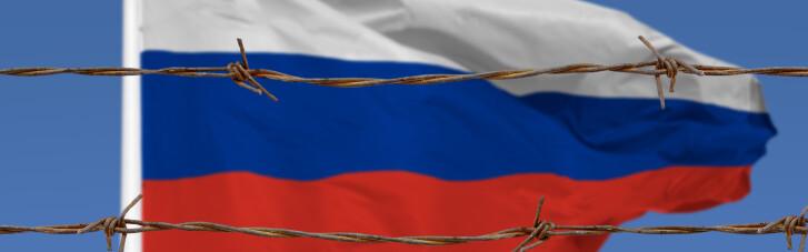Без перезагрузок. Как администрация Байдена калибрует санкции против РФ