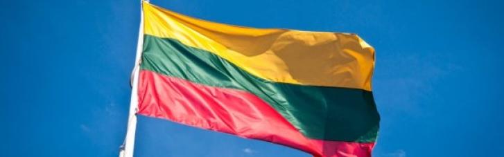 Білорусь затримала автомобіль з диппоштою Литви: У Вільнюсі різко відреагували