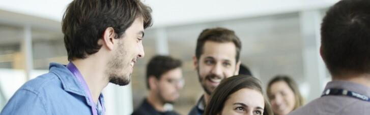 L'Oréal вошла в десятку наиболее привлекательных работодателей мира для студентов и выпускников по версии Universum