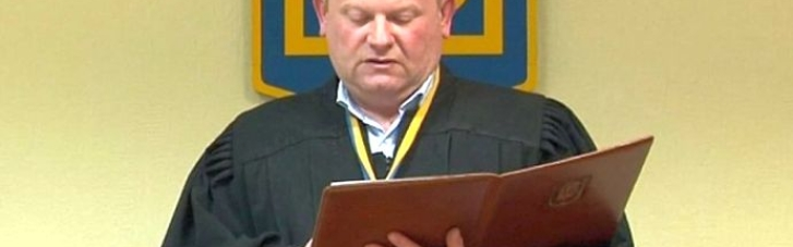 В полиции подтвердили смерть судьи Писанца в Киевской области: кем он был