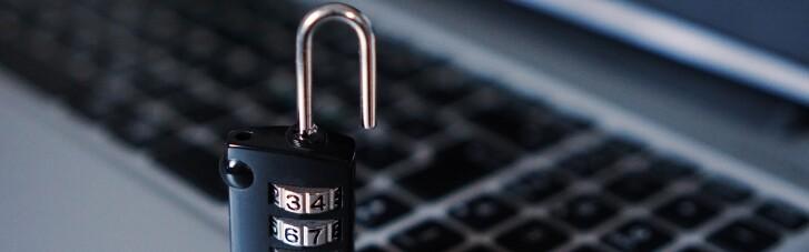 """В Одесі затримали хакера, який """"полював"""" на банківські дані"""