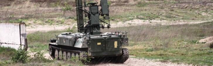 """Позитив недели. """"Стрела-10"""" получит украинскую управляемую ракету"""