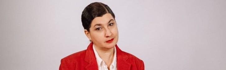 Чат-боты, SMM и гендерное неравенство. Как пандемия изменила рынок труда в Украине
