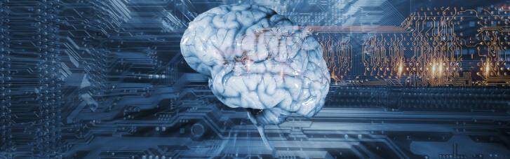 Вбити рак і лагодити мозок. Які біотехнології чекають нас у недалекому майбутньому