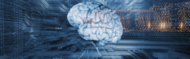 Убить рак и починить мозг. Какие биотехнологии ждут нас в недалеком будущем