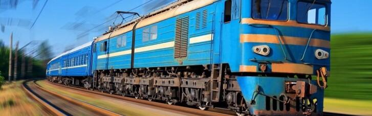 СБУ відзвітувала про викриття розкрадань на УЗ на суму у майже 2 млн грн