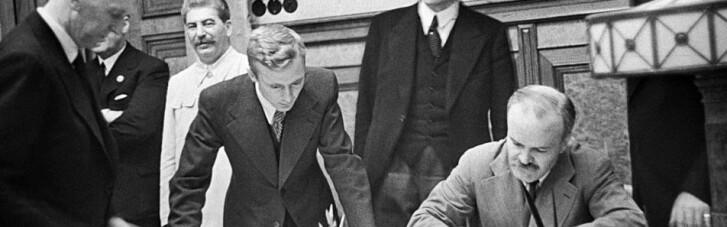 Марш до Апокаліпсису. Як Радянський Союз готував Третю світову війну