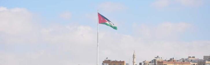 Відключився кисень: у Йорданії глава МОЗ подав у відставку через загиблих пацієнтів