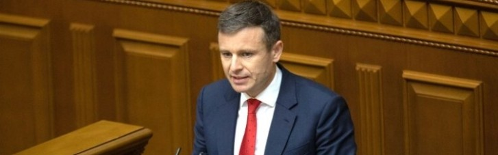 """Украине """"уже некомфортно"""": глава Минфина посетовал на отсутствие траншей МВФ"""