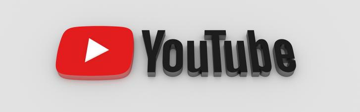 В Google объяснили удаление немецких каналов Russia Today из YouTube