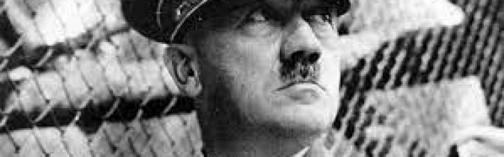 """В Чехии создали игру """"Вылечи Гитлера"""": что нужно делать"""