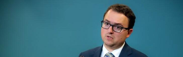 """""""Військовий злочин"""": у Зеленського відреагували на обшуки у кримських татар"""