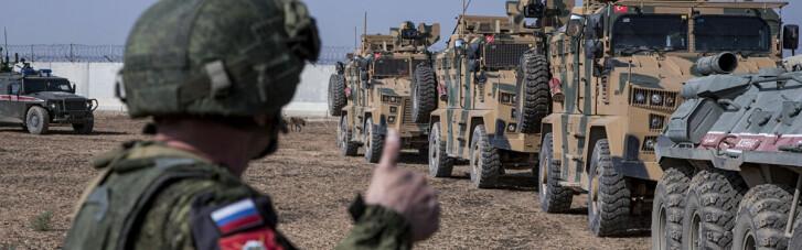 І нашим, і знову нашим. Як Туреччина і Росія обскакали ООН в Лівії