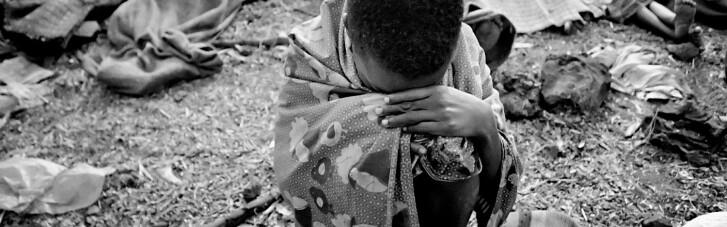 Відповідальна, але не співучасниця: Франція визначила свою роль у геноциді в Руанді