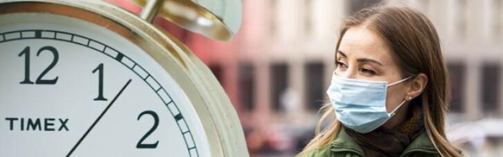 """Суд в Гааге постановил отменить """"коронавирусный"""" комендантский час: Нарушает права граждан"""