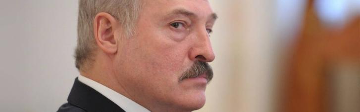 Євросоюз готує нові санкції проти режиму Лукашенка